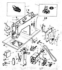 Dir Kids Baby furniture And Decorations children S Bookcase 0107368 likewise Overbrengingen in addition Post paper Gear Template 251043 besides Search additionally Stock Vector Graphic Set With Vintage Clock Mechanism In Ste unk Style Hand Drawn Illustration Sketch Tattoo. on wooden gears drawing