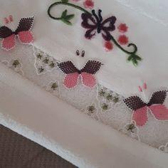 Otomatik alternatif metin yok. Bargello, Crochet Flowers, Rage, Needlepoint, Crochet Flower, Yarn Flowers