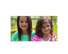 Bratayley easter photoshoot || Annie and Hayley || from @theworldofbratayley instagram