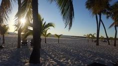 Florida Tipps Fort Myers