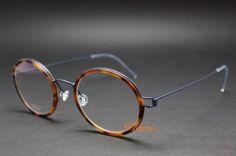 안녕하세요 폴라리스입니다 오늘은 폴라리스 안경원에 2016년 하반기 린드버그 안경의 신제품이 모델별로 ...