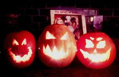 Fresh-scraped Vellum - A blog devoted to historical and fantasy fiction: Happy Halloween!