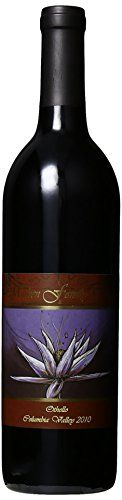 """2010 Madsen Family Cellars """"Othello"""" Bordeaux Style Red Blend 750 mL Wine *** Read more reviews of the product by visiting the link on the image. http://www.amazon.com/gp/product/B00I0DT8WU/?tag=wine3638-20&prw=300916025626"""