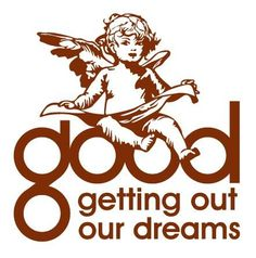 Image detail for -good music logo G.O.O.D. Music Becomes An Official Label Naming Big ...