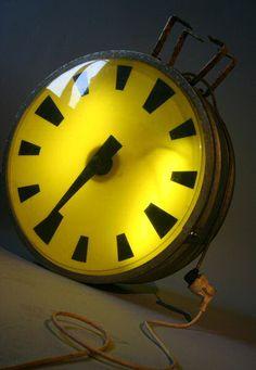 horloge-indust