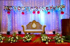 Contact us: No.26, 3rd cross East Brindavan, Pondicherry_605013 Email : veventss@gmail.com Mobile : +91 94880 85050 Office : +91 97906 75494 #AccordHotel#weddingdecor #receptiondecor #Engagementdecor #birthday#babyshower #pubertyceremony #namingceremony #gradal function#corporate #entertainmentevent #pondicherry #cuddalore #villupuram #mayiladuthurai #chengalpattu #viruthachallam #panrutti #tirukovilur #chenji#sirkazhi #thiruvanamalai#tindivanam #mayavaram Engagement Decorations, Reception Decorations, Birthday Decorations, Flower Decorations, Candid Photography, Outdoor Photography, Wedding Reception Photography, Party Organization, Marriage Decoration