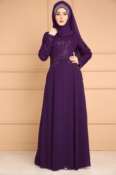 Stylish Hijab, Special Dresses, Kebaya, The Dress, Hijab Fashion, Satin, Formal, Womens Fashion, Collection