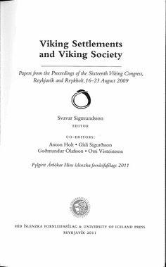 The Viking Age Graves from Hedeby   Silke Eisenschmidt - Academia.edu