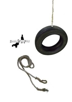 Items similar to ECO Kid's Tyre Swing (Pendulum) - Handmade in Cornwall using ethically sourced and natural materials. on Etsy Eco Kids, Shops, Continental, Unique Jewelry, Handmade Gifts, Racing, Etsy, Vintage, Fulda