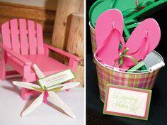 Heather Schwartz weds John Zelehoski at the Brielle River House • New Jersey Bride Real Weddings