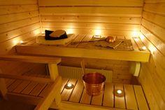 I Benefici Della Sauna.100 Best Sauna Images Sauna Design Outdoor Sauna Sauna Room