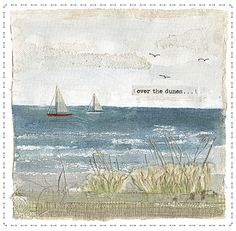 how to do silk ribbon embroidery Silk Ribbon Embroidery, Embroidery Applique, Embroidery Designs, Landscape Art Quilts, Landscapes, Fabric Postcards, Free Motion Embroidery, Fabric Pictures, Sewing Art