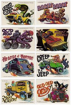 Fabulous Tips and Tricks: Car Wheels Furniture Man Cave car wheels design motors.Car Wheels Design Roads old car wheels autos. Cartoon Car Drawing, Cartoon Art, Cars Cartoon, Cartoon Sketches, F1 Posters, Cool Car Drawings, Wheel Logo, Retro, Garage Art