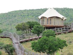Gallery   Ibamba Private Game Reserve   Luxury Game Lodges   Eastern Cape   South Africa Game Lodge, Private Games, Game Reserve, Camps, Lodges, South Africa, Wildlife, African, Tours