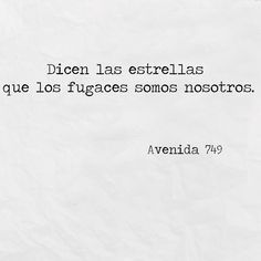 Mood Quotes, Life Quotes, Quotes En Espanol, Motivational Phrases, Truth Hurts, Sweet Words, Quote Of The Day, Positivity, Thoughts