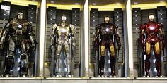 Futuristic, Military Real Iron Man Suits, Pentagon, Future Army, Hollywood, Future Soldiers, Future Wars