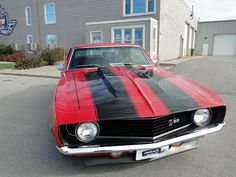 1969 Camaro http://www.restoreamusclecar.com/vehicles/view_details?fdid=1719824