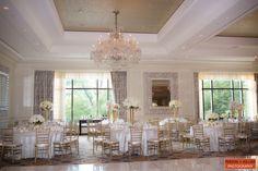 Boston Wedding Photography Event Four Seasons