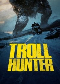 At this time there are many sites available for free to watch Troll Hunter movies or TV shows online, TV Shows & Movies is one of them. Netflix Movies, Movies 2019, Top Movies, Movies Online, Movies And Tv Shows, Scream, Hunter Online, Hunter Movie, Baumgarten