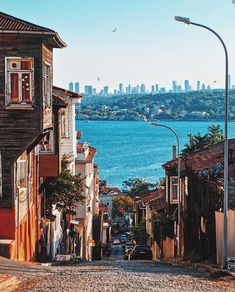 Uploaded by Find images and videos about istanbul and ️️️️turkiye on We Heart It - the app to get lost in what you love. Places To Travel, Places To Go, Turkey Country, Istanbul Travel, Istanbul Map, Visit Turkey, Turkey Travel, Travel Aesthetic, Abu Dhabi