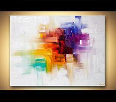 modern art paintings - Buscar con Google