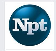 Yippee to NPT for being named #1 on Friday (5/5) out of 350 PBS stations! #NashvillePublicTelevision #PBS #GasLamp http://www.gaslampantiques.com/