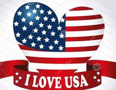 GREATEST COUNTRY American Spirit, American Pride, American Flag, I Love America, God Bless America, Patriotic Movies, Country Strong, Old Glory, Before Us