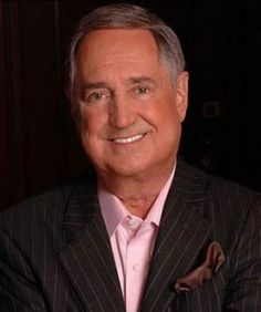 #Interview So Much Fun Talking With Neil Sedaka today!