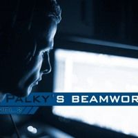 Palky's Beamworld vol. 2 by Palky Music on SoundCloud