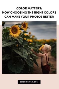 Color is a powerful tool in photography. Clickin Mom Mentor Meg Loeks illustrates how and why to choose colors to guide your viewers and tell a story. #photography #clickinmoms Lifestyle Photography, Children Photography, White Photography, Family Photography, Photography Tips, Make Photo, Photo Look, Us Images, Life Images