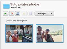 Tuto pour créer une bande de trois photos de 3,5x6 soit 6par14 pour la bande sans bords blancs avec gimp par Cathygel: http://cathygel.canalblog.com/archives/2015/05/14/32048195.html