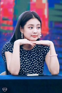 Kim Jennie, South Korean Girls, Korean Girl Groups, Toy Story, Rapper, Number One Song, Blackpink And Bts, My Fair Lady, Blackpink Jisoo