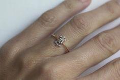 https://www.etsy.com/it/listing/234309665/rosa-oro-anello-di-fidanzamento-anello?ref=shop_home_active_85