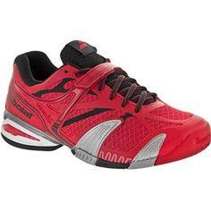3234ac49542 Babolat Propulse 4 Lady   Tennis Shoes - Women s Shoes  Holabird Sports