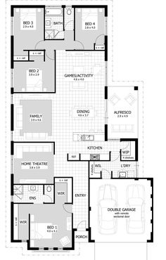 Oakwood Mobile Home Floor Plans in addition 498773727454894196 furthermore Big Ass Fans additionally Vertical House Raises Sustainable Seattle Living To New Heights additionally 312437292881326785. on bamboo prefab homes