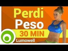 Cardio exercise to lose weight fast at home, easy fitness circuit to lose belly fat and get a slim and toned body. You can do this workout wherever and how m. Lose 15 Pounds, Losing 10 Pounds, Losing Weight, Reduce Belly Fat, Lose Belly Fat, Lower Belly, Hiit, Toned Abs, Belly Fat Workout