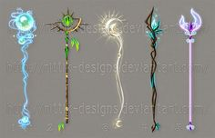DO NOT edit, trace, copy or repost these designs! They belong to people who bought them. 1 - sold to GuardianofLightAura 2 - sold to Crim-Syn 3 - sold to DexholderRachel 4 - sold to sapphire-spider...