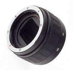 Makrofotografia – przydatny sprzęt do lustrzanki. http://manmax.pl/makrofotografia-przydatny-sprzet-lustrzanki/