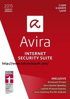 Download Avira Internet Security Pro Crack 2015 License Key Full direct link to the file for windows and professional office download free