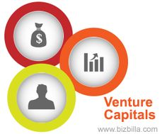 In #Bizbilla leading #b2b #online portal you can find the reliable and trustworthy #venture_capital #firms.