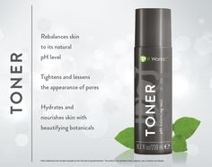 Lessen the appearance of stretch marks, fine lines, and other skin scarring Balances skin tone with beautifying botanicals Experience luxurious skin hydration in a non-greasy formula Recapture your youthful glow with soft, smooth, more radiant skin