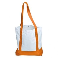 """Shopper + beach bag """"Alc?dia""""  Trendy! Colourful shopper made of robust polyester with two long handles so that it can easily be carried . A push button fastener in the middle prevents items inside. This nice bag has many uses whether as handbag shopping bag exhibition or beach bag."""