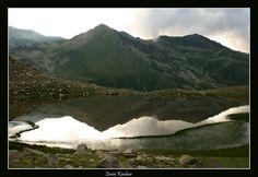 dağlar göller kaçkarlar Rize / Türkey | Flickr - Photo Sharing!