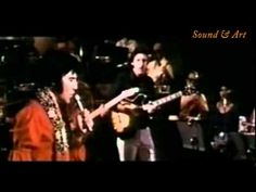 Elvis Presley - Oh Happy Day (special edit) - YouTube