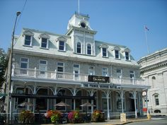 Tir Nan Og, Best Irish Pub, Kingston Ontario Spent alot of crazy nights there Kingston Ontario, Crazy Night, Perth, Places Ive Been, Irish, Landscapes, Boat, Canada, Vacation