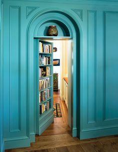 Beautiful Design Library