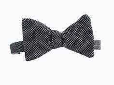 macardi.com vintage Bristol, Accessories, Fashion, Online Shopping, Presents, Bangle Bracelets, Men, Moda, Fashion Styles