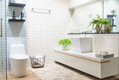 Best badkamers images bathroom bathroom ideas