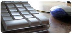 ElaMedia Group propone il servizio di redazione e pubblicazione contenuti sul web. Il team della Web Agency è a disposizione per la creazione di singole pagine web, riguardanti argomenti di natura sociale, culturale ed economica; oltre a guide prodotto utili per gli utenti della rete.    Read more: http://www.elamedia.it/redazione-contenuti-web-seo-roma.html