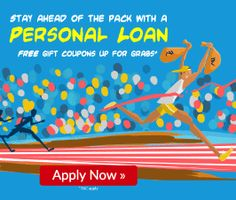 5 pitfalls of instant loans that you should be aware of